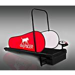 View Image 3 of DogPacer Dog Treadmill - LF3.1 - Includes Shipping
