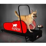 View Image 1 of DogPacer Dog Treadmill - LF3.1 - Includes Shipping