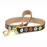 View Image 1 of Donuts Dog Leash by Up Country