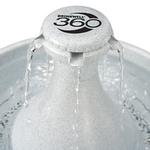 View Image 2 of Drinkwell 360 Pet Fountain - Plastic