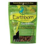 View Image 1 of Earthborn Holistic Grain-Free EarthBites Moist Dog Treats - Chicken Meal