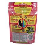 View Image 4 of Earthborn Holistic Grain-Free EarthBites Moist Dog Treats - Lamb Meal