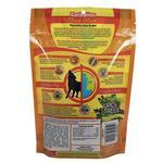 View Image 3 of Earthborn Holistic Grain-Free EarthBites Moist Dog Treats - Cheese