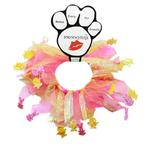 View Image 1 of Easter Smoocher Pet Scrunchie