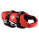 View Image 1 of EzyDog Doggy Flotation Device - Red