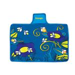 View Image 1 of Flashing Firefly Cat Mat by Petstages