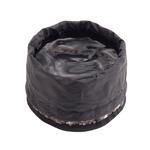 View Image 2 of Foldable Dog Travel Bowl by Doggles - Camo