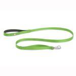 View Image 1 of Front Range Dog Leash by RuffWear - Meadow Green