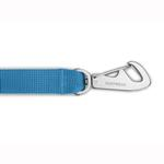 View Image 2 of Front Range Dog Leash by RuffWear - Wild Berry
