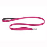 View Image 1 of Front Range Dog Leash by RuffWear - Wild Berry