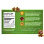 View Image 2 of Fruitables Dog Treats - Pumpkin & Apple