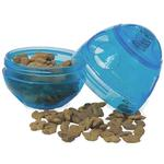 View Image 3 of Egg-Cersizer Cat Toy