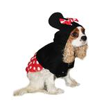 View Image 1 of Girl Mouse Dog Costume