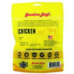 View Image 3 of Grandma Lucy's Singles Freeze Dried Chicken Cat & Dog Treat