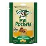 View Image 1 of Greenies Canine Pill Pockets - Chicken