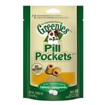 View Image 2 of Greenies Canine Pill Pockets - Chicken