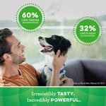 View Image 8 of Greenies Original Dental Dog Chews - Regular Dog Size