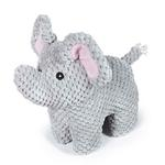 View Image 1 of Grriggles Pachyderm Pals Dog Toy