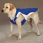 View Image 4 of Guardian Gear Cool Pup Coat