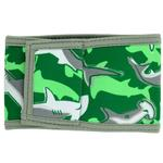 View Image 1 of Hammerhead Green Dog Belly Band