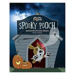 View Image 1 of Healthy Dogma Halloween Spooky Pooch Dog Treats