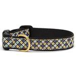 View Image 1 of Glitter Dog Collar by Up Country