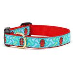View Image 1 of Hydrant Dog Collar by Up Country