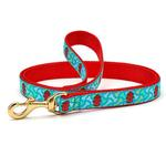 View Image 1 of Hydrant Dog Leash by Up Country