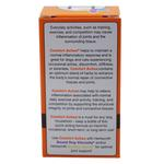 View Image 2 of Herbsmith Comfort Aches Pet Supplement