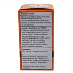 View Image 4 of Herbsmith Comfort Aches Pet Supplement