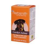 View Image 1 of Herbsmith Comfort Aches Pet Supplement