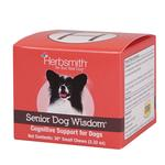 View Image 1 of Herbsmith Senior Dog Wisdom Soft Chews