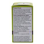 View Image 4 of Herbsmith Soothe Joints Pet Supplement