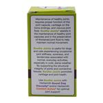 View Image 2 of Herbsmith Soothe Joints Pet Supplement