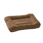 View Image 1 of Heyday Dog Bed - Bear