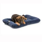 View Image 2 of Heyday Dog Bed - Midnight