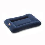 View Image 1 of Heyday Dog Bed - Midnight