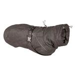 View Image 1 of Hurtta Expedition Dog Parka - Blackberry