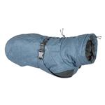 View Image 1 of Hurtta Expedition Dog Parka - Bilberry