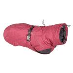 View Image 1 of Hurtta Expedition Dog Parka - Beetroot