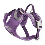 View Image 1 of Hurtta Weekend Warrior Dog Harness - Currant