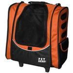 View Image 1 of I-Go2 Escort Dog Carrier - Copper