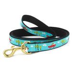 View Image 1 of Ragtop Dog Leash by Up Country