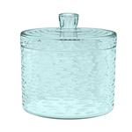 View Image 1 of Icicle Pet Treat Jar by TarHong - Clear