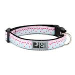 View Image 1 of Icing Adjustable Clip Dog Collar
