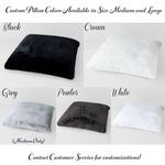 View Image 3 of Imperial Crystal Dog Bed by Hello Doggie