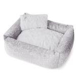 View Image 1 of Imperial Crystal Dog Bed by Hello Doggie