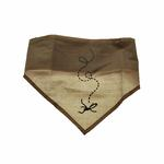View Image 2 of Insect Shield Dog Bandana by Doggles