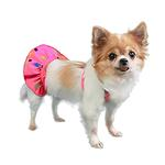 View Image 2 of Sidari Dog Bikini by Pooch Outfitters