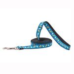 View Image 1 of Kitty RC Cat Leash - Love Birds